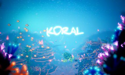 Análisis – Koral