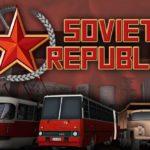 Probando – Workers & Resources: Soviet Republic