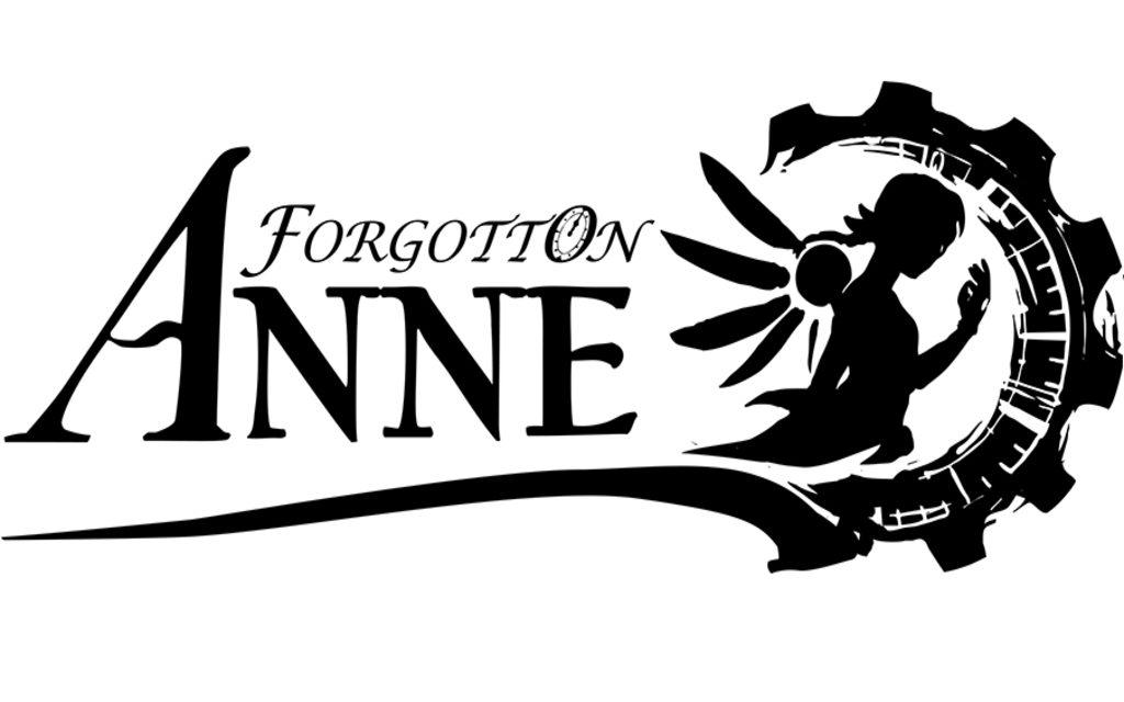 Análisis – Forgotton Anne