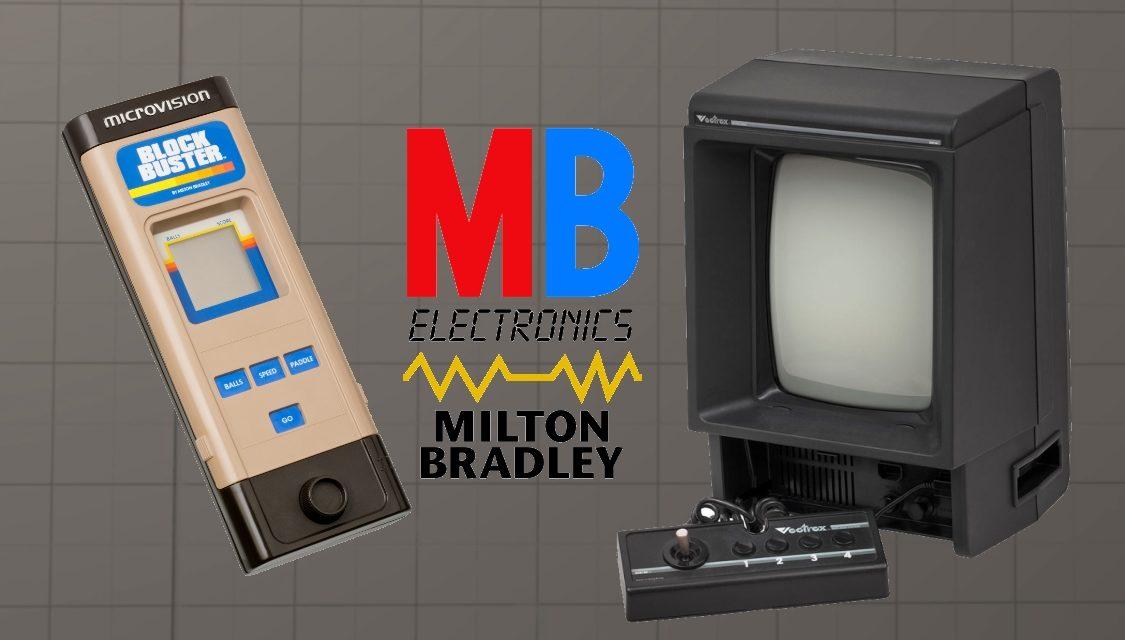 Milton Bradley y Jay Smith: inventos sorprendentes, fracasos comerciales.