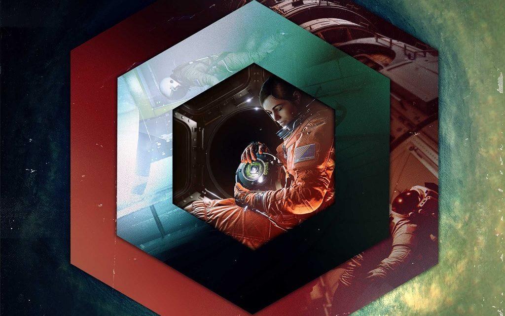 Análisis – Observation
