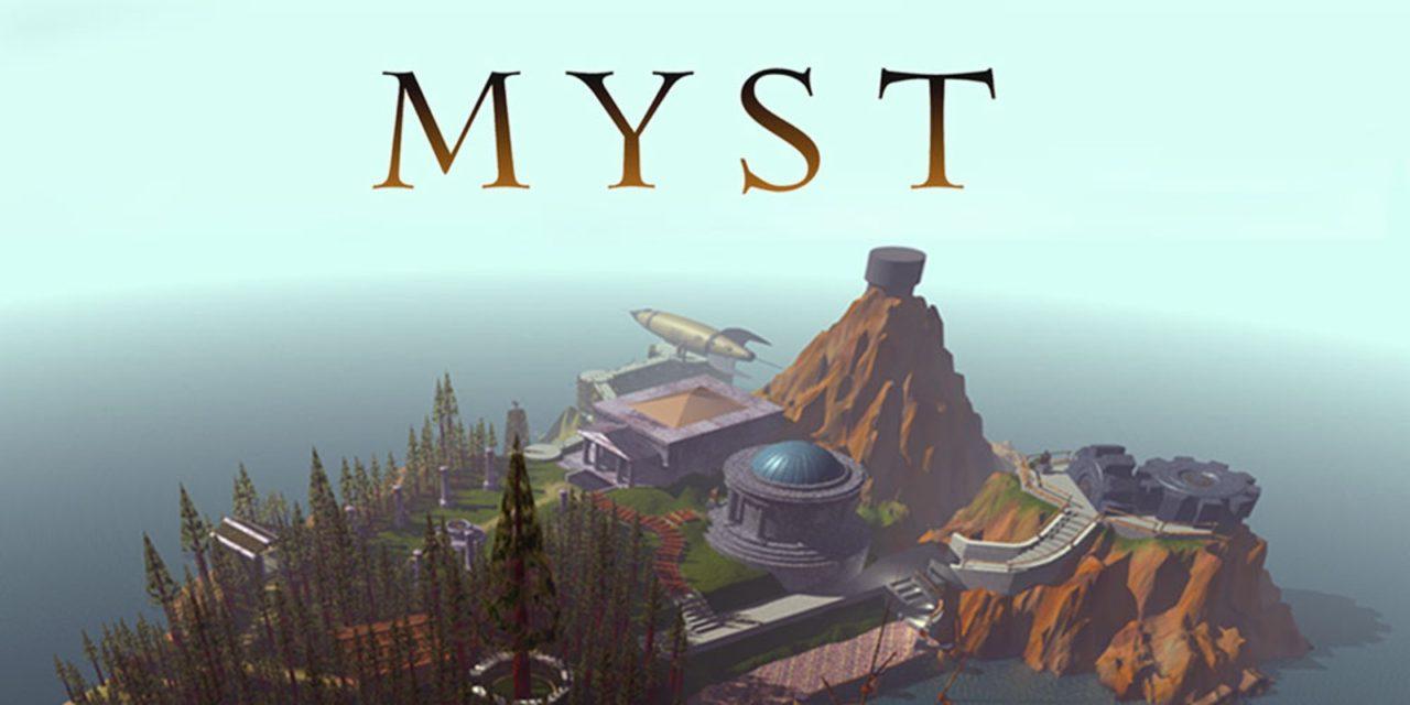 [Imagen: SI_3DS_Myst_image1600w-1280x640.jpg]