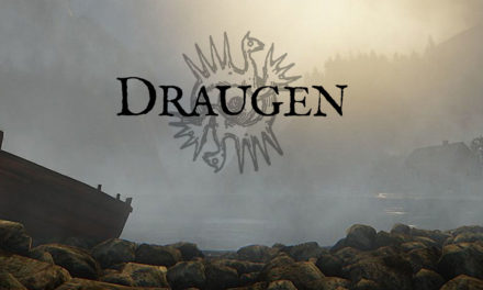 Análisis – Draugen
