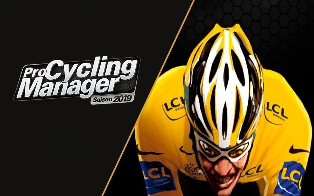 Análisis – Pro Cycling Manager 2019