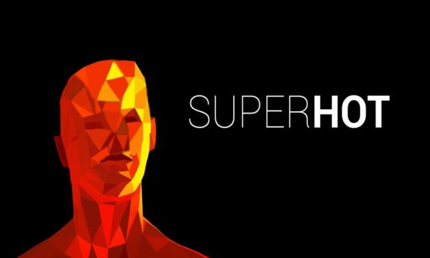 Análisis – SUPERHOT