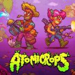 Probando: Atomicrops