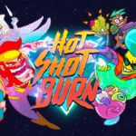 Probando – Hot Shot Burn