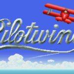 Pilotwings: ¡Permiso para aterrizar!