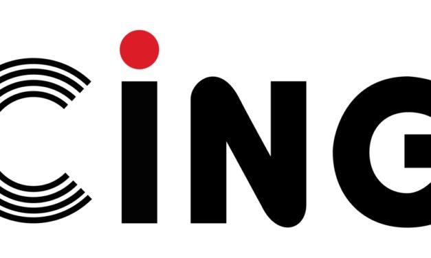 Cing, El Rastro de la Memoria