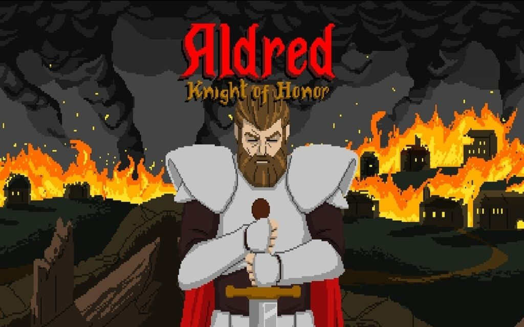 Análisis – Aldred – Knight of Honor