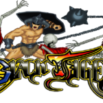 Black Tiger – Arcade, Conversiones…..¿Plagio?