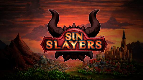 Análisis – Sin Slayers