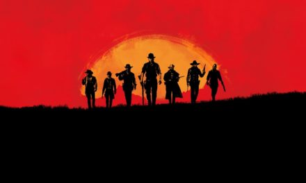 Análisis – Red Dead Redemption 2 (PC)
