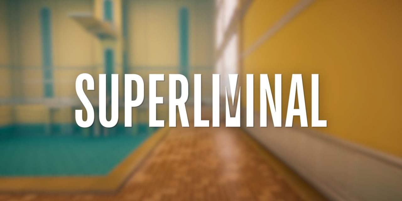 Análisis – Superliminal