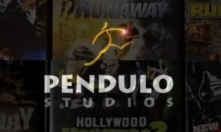 Pendulo Studios: Point and Click nacional
