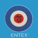Entex: Arcades de comedor