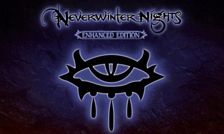 Análisis – Neverwinter Nights: Enhanced Edition