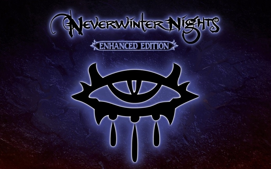 Análisis – Neverwinter Nights: Enhanced Edition
