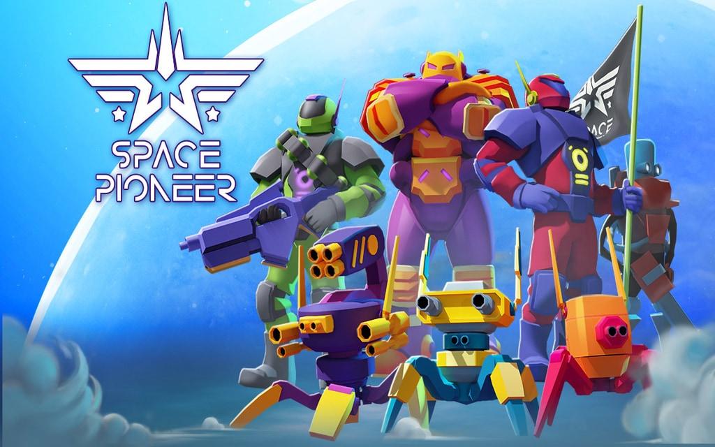[Imagen: Space-Pioneer.jpg]