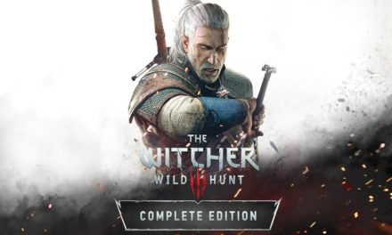 Análisis – The Witcher 3: Wild Hunt Complete Edition (Switch)