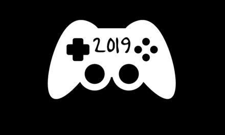 Resumen del 2019 en videojuegos