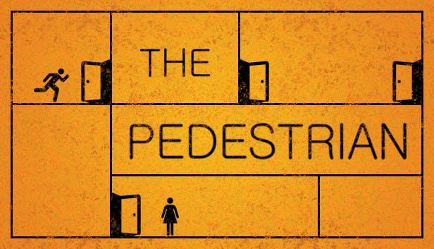 Análisis – The Pedestrian