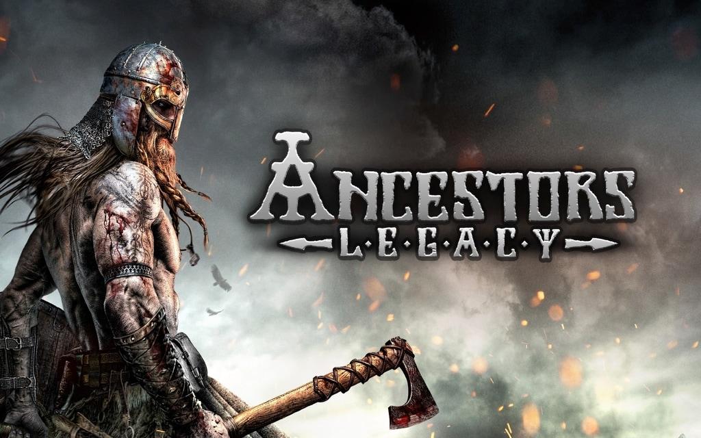 Análisis – Ancestors Legacy