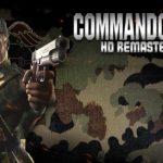 Probando – Commandos 2 HD Remaster