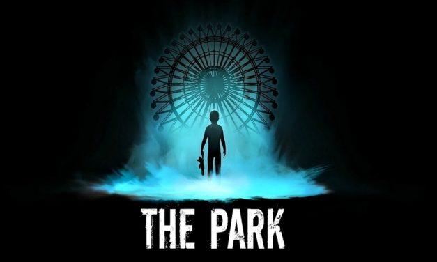 Análisis – The Park
