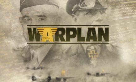 Análisis – WarPLan