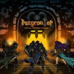 Probando – Spellsword Cards: DungeonTop