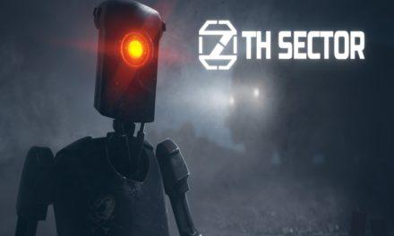 Análisis – 7th Sector