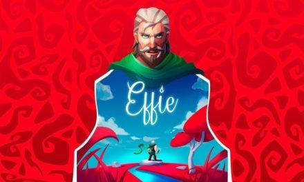 Análisis – Effie (PC)