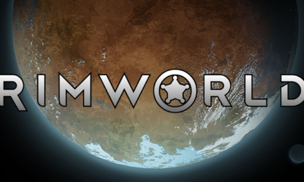 Análisis – RimWorld & RimWorld Royalty