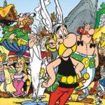 Astérix – Arcade