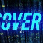 Análisis – Covert
