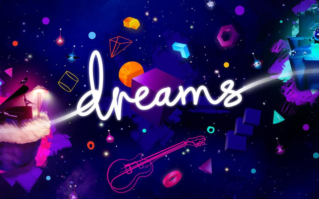 Análisis – Dreams