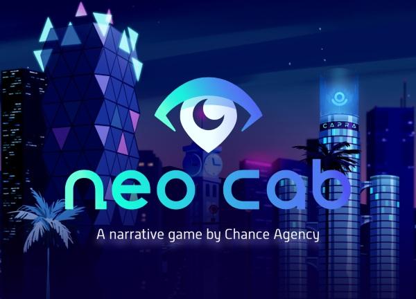 Análisis – Neo Cab