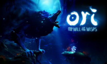 Análisis – Ori and the Will of the Wisps