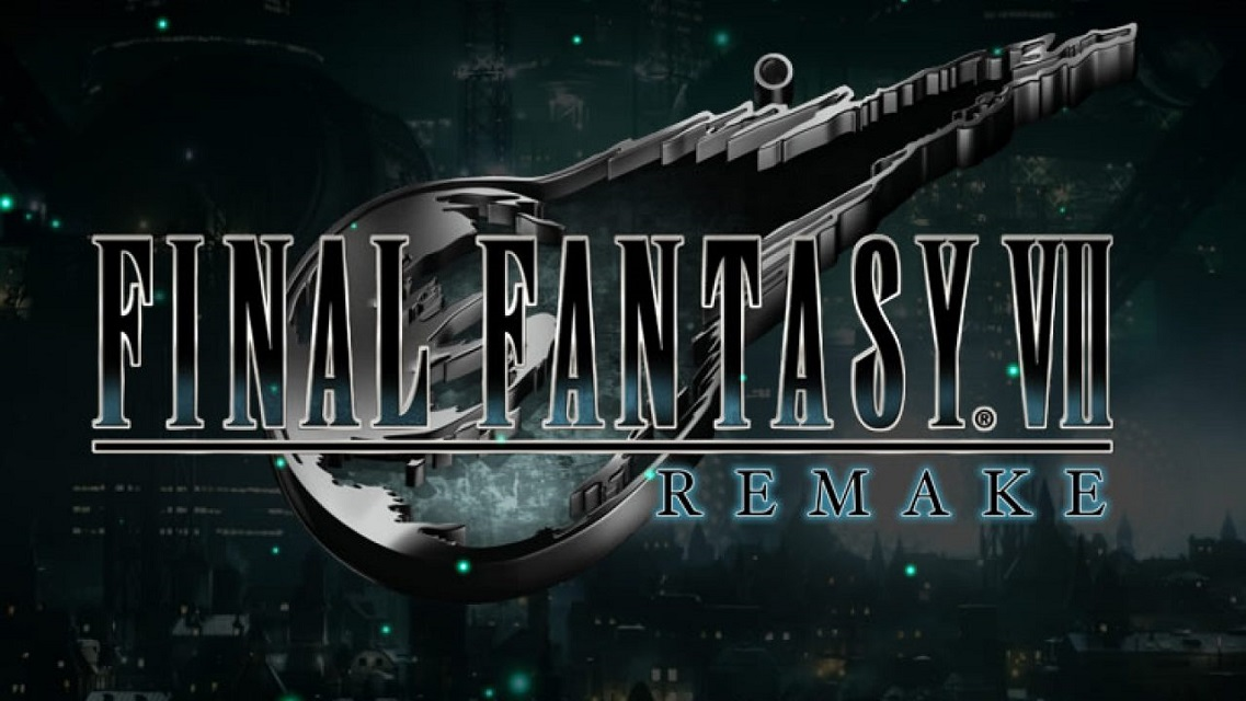 Análisis – Final Fantasy VII Remake