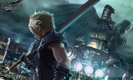 Final Fantasy VII Remake: Su final y por qué no todo vale