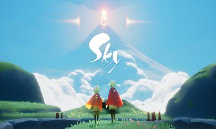 Análisis – Sky: Hijos de la Luz