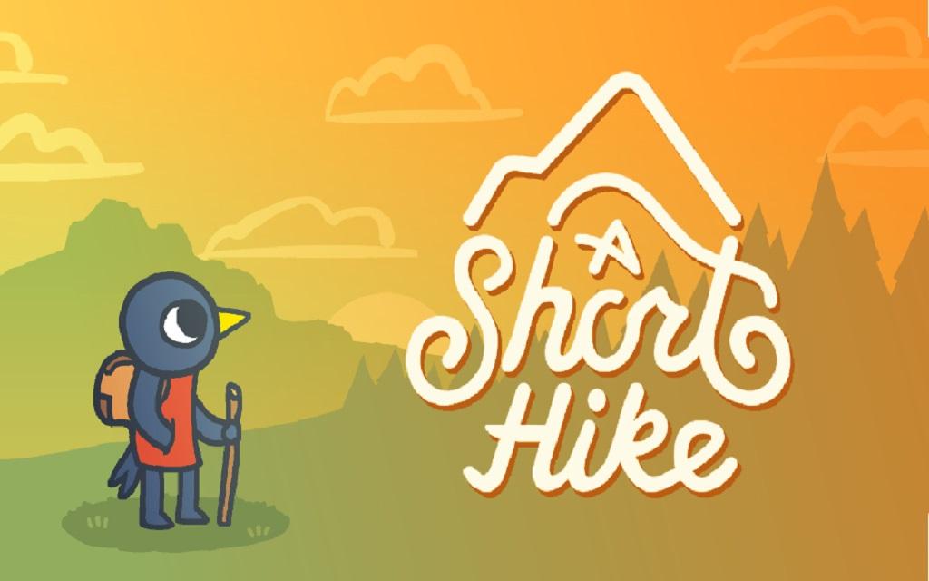 Análisis – A Short Hike