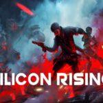 Probando – Silicon Rising