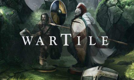 Análisis – Wartile