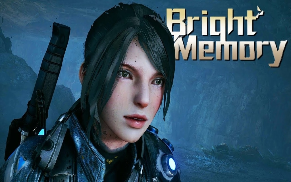 Análisis – Bright Memory