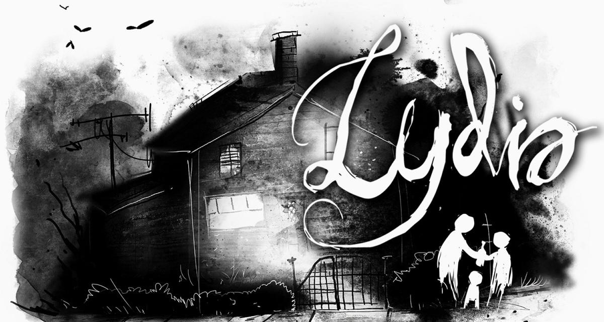 Análisis – Lydia