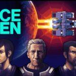 Probando – Space Haven