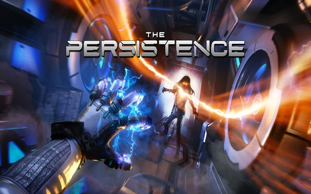 Análisis – The Persistence