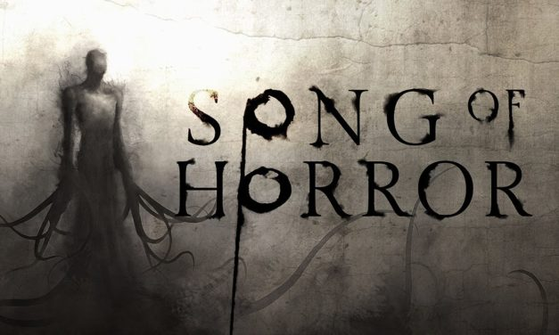 Análisis – Song of Horror (PC)